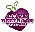 lovebeetroot