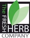 The Fresh Herb Company