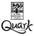 Lake District Dairy Co. Quark