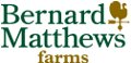 Bernard Matthews Farms