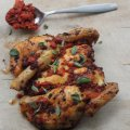 Pimp my piri piri poussin by Eat Like a Girl