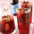 Cloud Berry Pimms