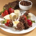 Coco Pops chocolate fruit