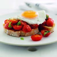 Eggs best for exercise protein boost